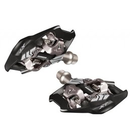 Shimano Shimano Deore XT Trail Pedals PD-M8020