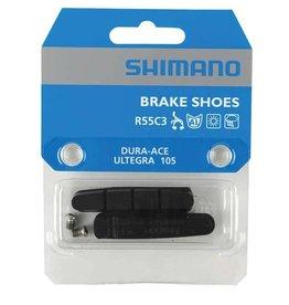 Shimano Brake Pads BR-7900 - R55C3