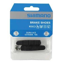 Shimano Cartouches de freins Shimano BR-7900 - R55C3
