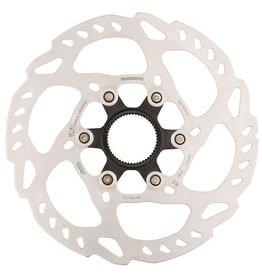 Shimano Centerlock SLX Rotor SM-RT70 160mm