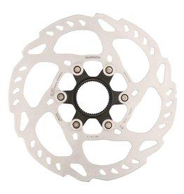 Shimano Disque Shimano Centerlock SLX SM-RT70 160mm