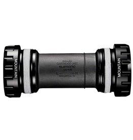 Shimano Bottom Bracket BB-MT800 for 68 / 73 mm shell