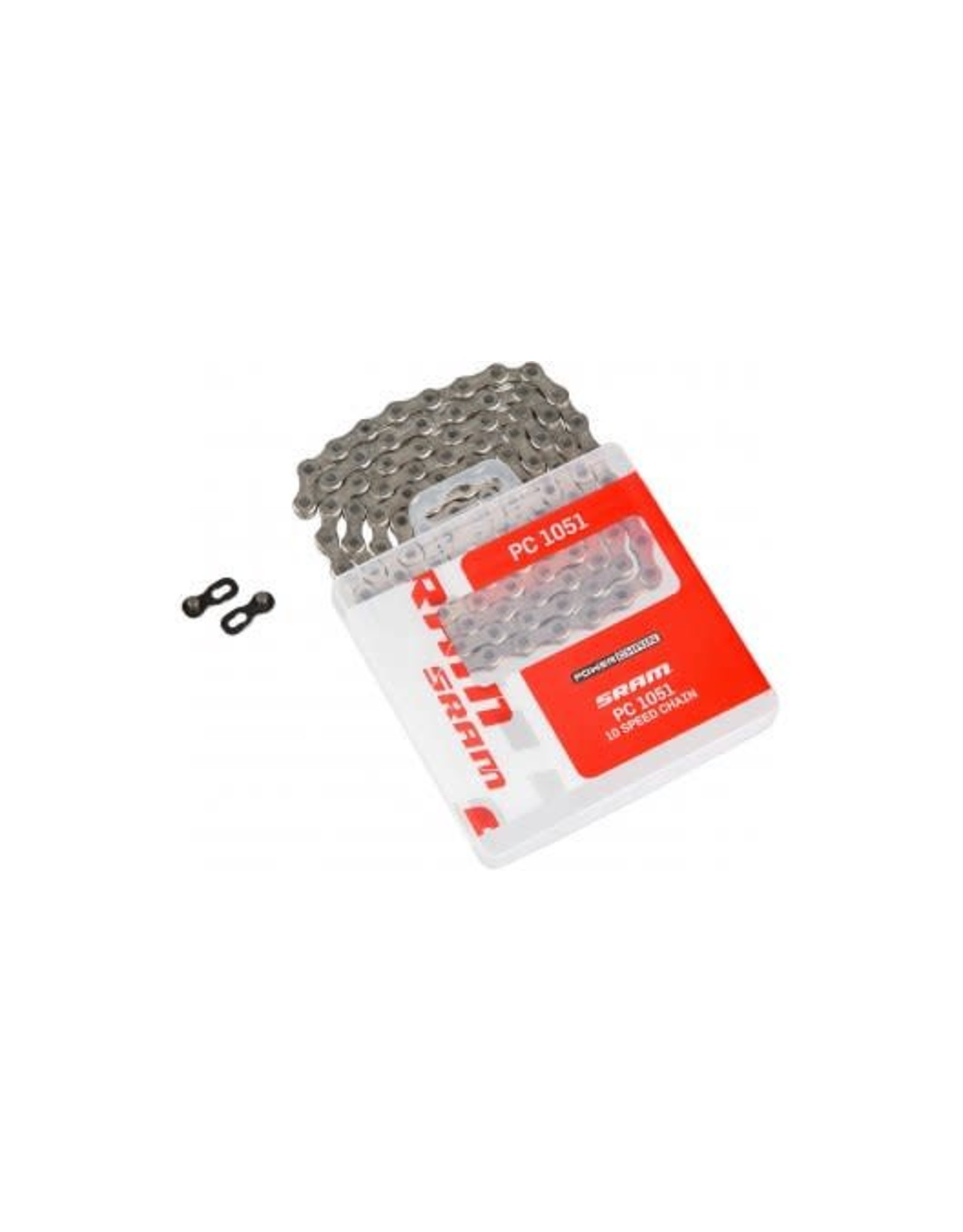 SRAM Sram Chain 10 sp PC-1051