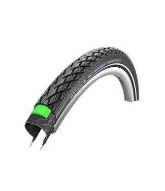 Schwalbe Marathon Tire 700x28