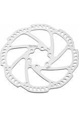 Michelin Rotor de freins Tektro Light Polygon Airflow 160mm
