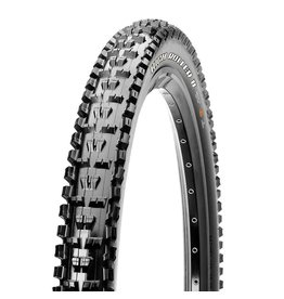 Maxxis Maxxis High Roller II 27.5 x 2.30 3C EXO Tubeless Ready