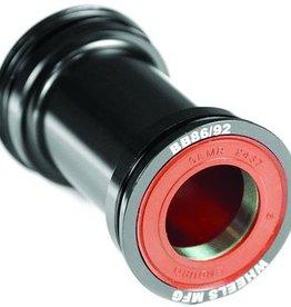 Wheels Mfg PressFit Bottom Bracket 86/92 24mm