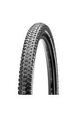 Maxxis Ardent Race 27.5 x 2.20 3C MaxxSpeed Exo Tubeless Ready
