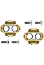 Crankbrother Premium MTB Cleats