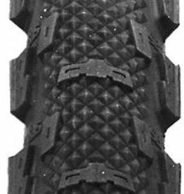 Serfas Vermin Front Tire 26x1.95