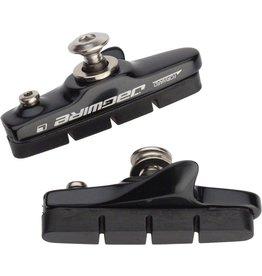 Jagwire Road Sport S Brake Pads - Shimano/SRAM