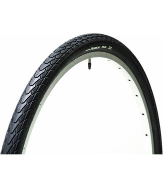 Panaracer Tour Tire 700x38