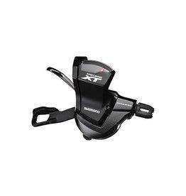 Shimano Shimano XT Shifter 11 sp SL-M8000