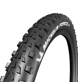 Pneu Michelin Force AM 27.5x2.35 Gum-X Tubeless Ready