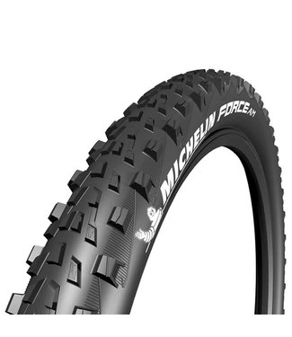 Michelin Force AM 27.5x2.35 Gum-X Tubeless Ready