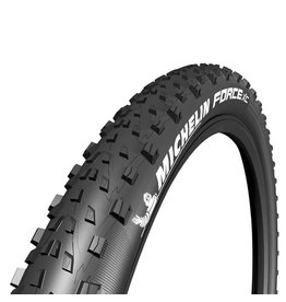 Michelin Pneu Michelin Force XC 29x2.25 Gum-X Tubeless Ready