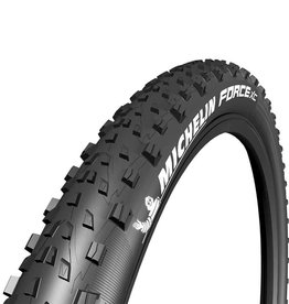 Pneu Michelin Force XC 27.5x2.25 Gum-X Tubeless Ready