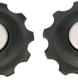 Shimano 105 Pulleys 8/ 9/ 10 sp