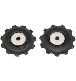 Shimano Shimano 105 Pulleys 8/ 9/ 10 sp