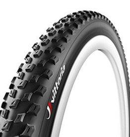 Vittoria Barzo R Tire 27.5 x 2.25