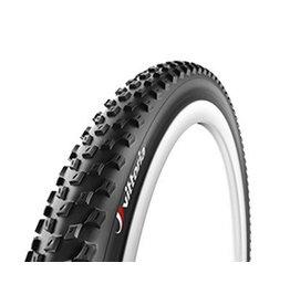 VITTORIA / GEAX Vittoria Barzo R Tire 27.5 x 2.25