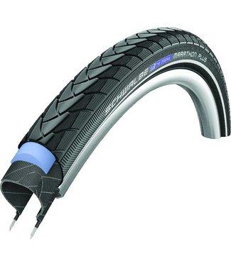 Schwalbe Marathon Plus Tire 700 x 38