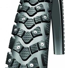 Schwalbe Marathon Winter Tire 26 x 2.0