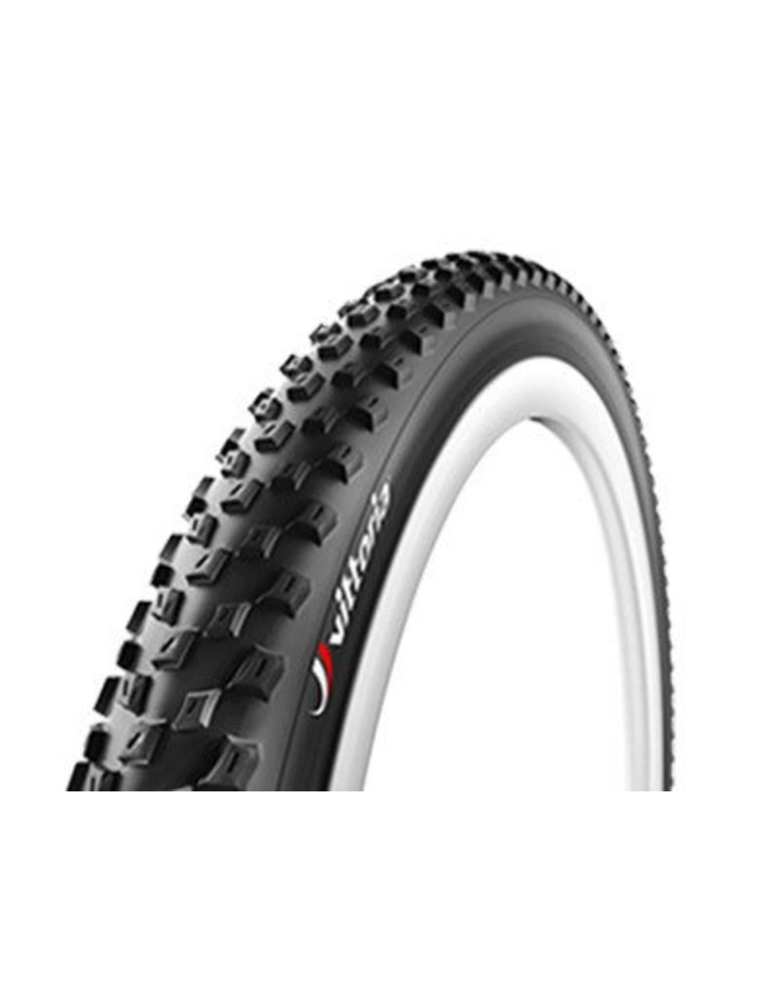 Vittoria Barzo R Tire 29 x 2.25