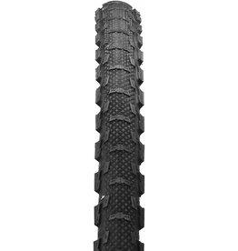 SERFAS Serfas Vermin Rear Tire 26x1.95