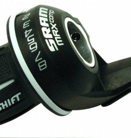 SRAM MRX Comp Grip Shift 5 sp