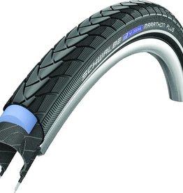 Schwalbe Marathon Plus Tire 26 x 1.75