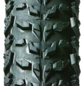 Panaracer Soar Tire 26 x 2.1