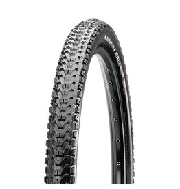 Maxxis Maxxis Ardent Race 29 x 2.20 3C Maxx Speed EXO Tubeless Ready