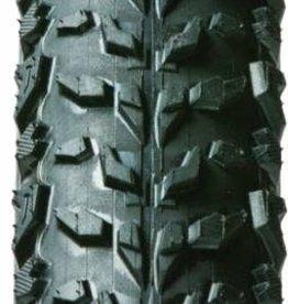 Panaracer Soar Tire 29 x 2.0