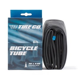 VEE RUBBER Chambre à air Vee Rubber pour fat bike 26 x 4.25-4.8