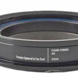 "Cane Creek 40 Series Bottom Headset EC49/40 (1.5"" )"