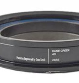 "Cane Creek 40 Series Bottom Headset ZS49 (1-1/8"")"