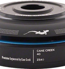 Cane Creek 40 Series Upper Headset - ZS56/30