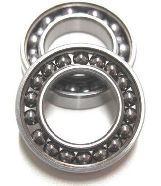 Enduro Max 6801 Bearing