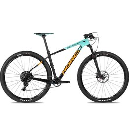 Norco 2017 Norco Revolver 9.2 HT - Large