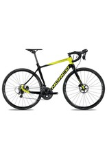 Norco 2017 Norco Valence Carbon 105 hydraulic - 50.5cm