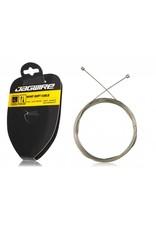 Jagwire Shift Cable XXL 4445mm (Tandem Bike)