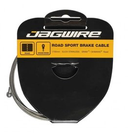 Jagwire XXL Road Brake Cable 3500mm (Tandem Bike)