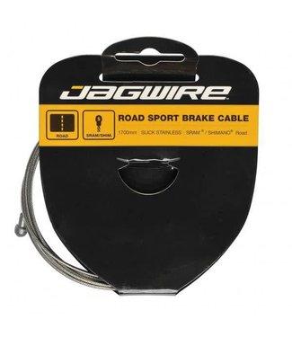 Jagwire XXL Road Brake Cable 3500mm (Tandem Bike)
