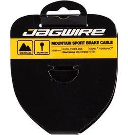 Jagwire XXL Mountain Brake Cable 3500mm (Tandem Bike)