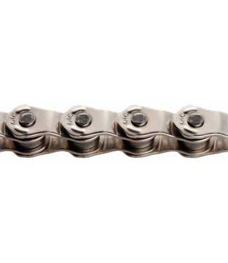 Singlespeed / Fixie Half Link KMC Chain HL710 1/8