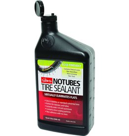 NO TUBES Stan's NoTubes Sealant 945ml / 32oz