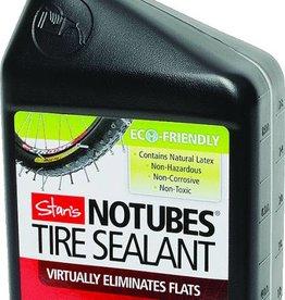 Stan's NoTubes Sealant 475ml / 16oz