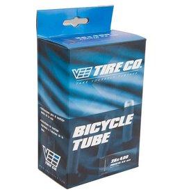 Vee Rubber Fat Bike Tube 26 x 4.00