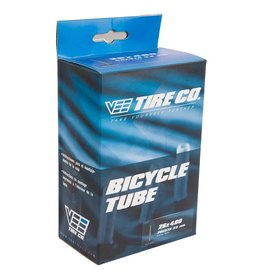 VEE RUBBER Vee Rubber Fat Bike Tube 26 x 4.00